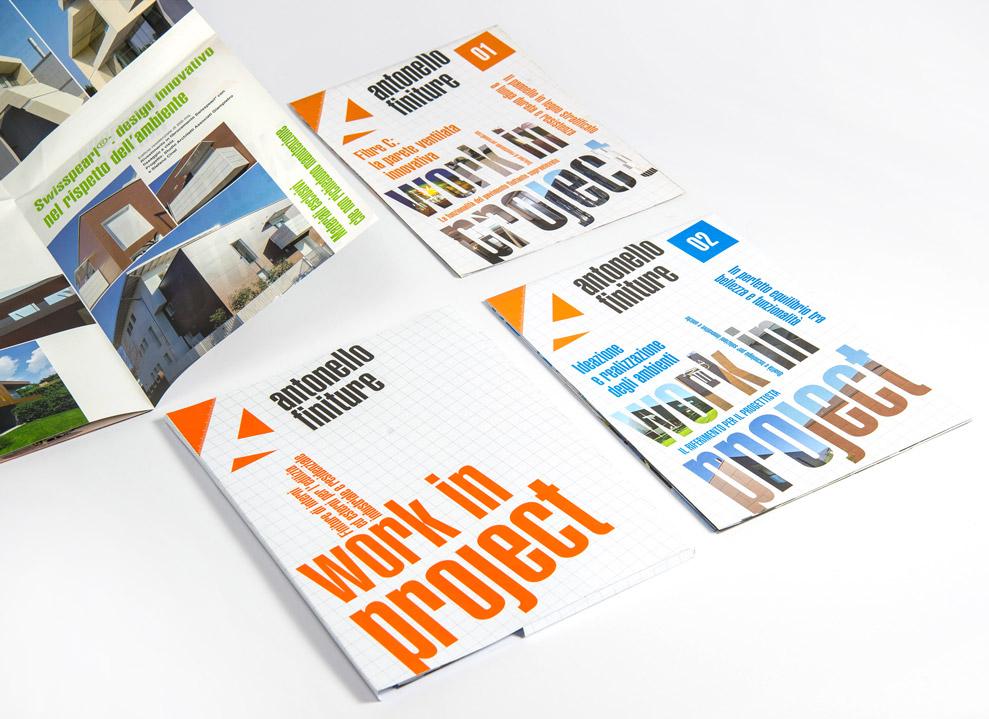Antonello-magazine