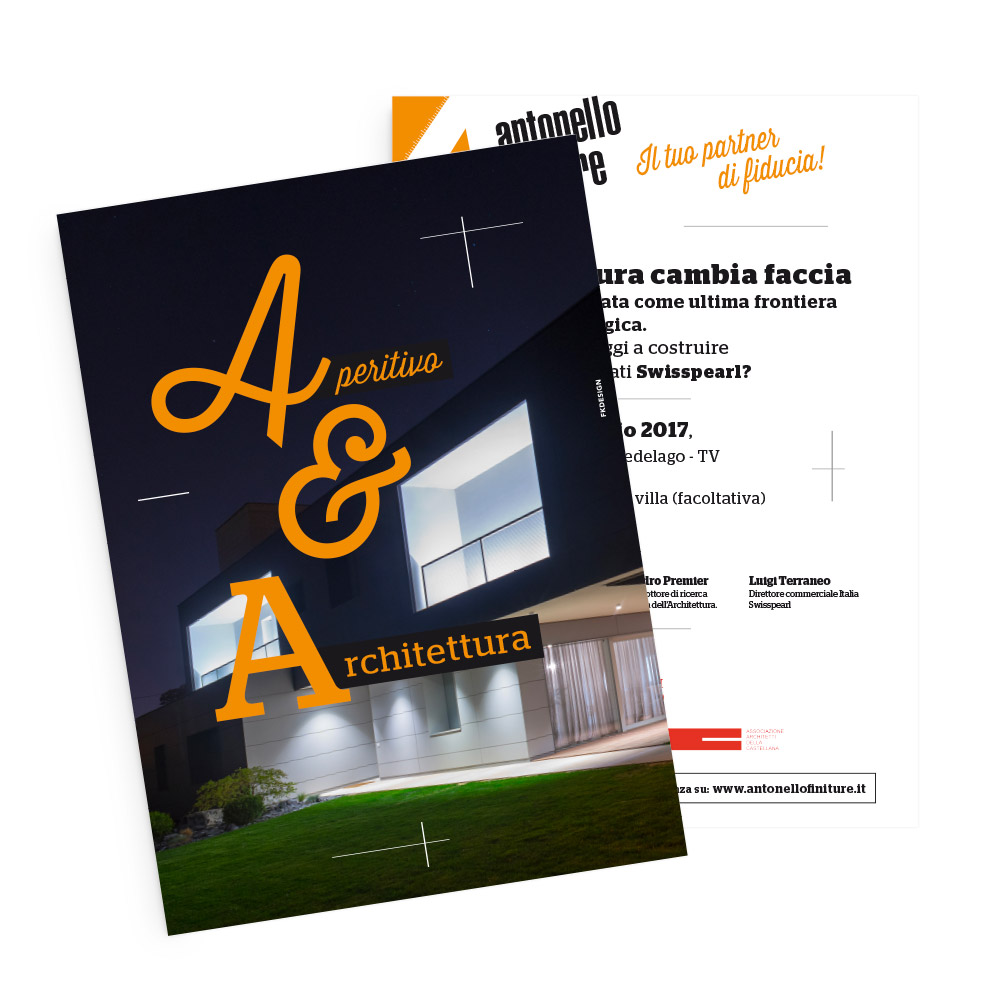 cover-antonello-archittura