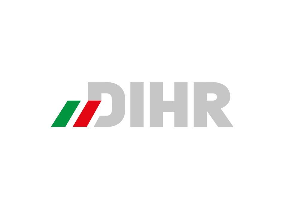 dihr-logo