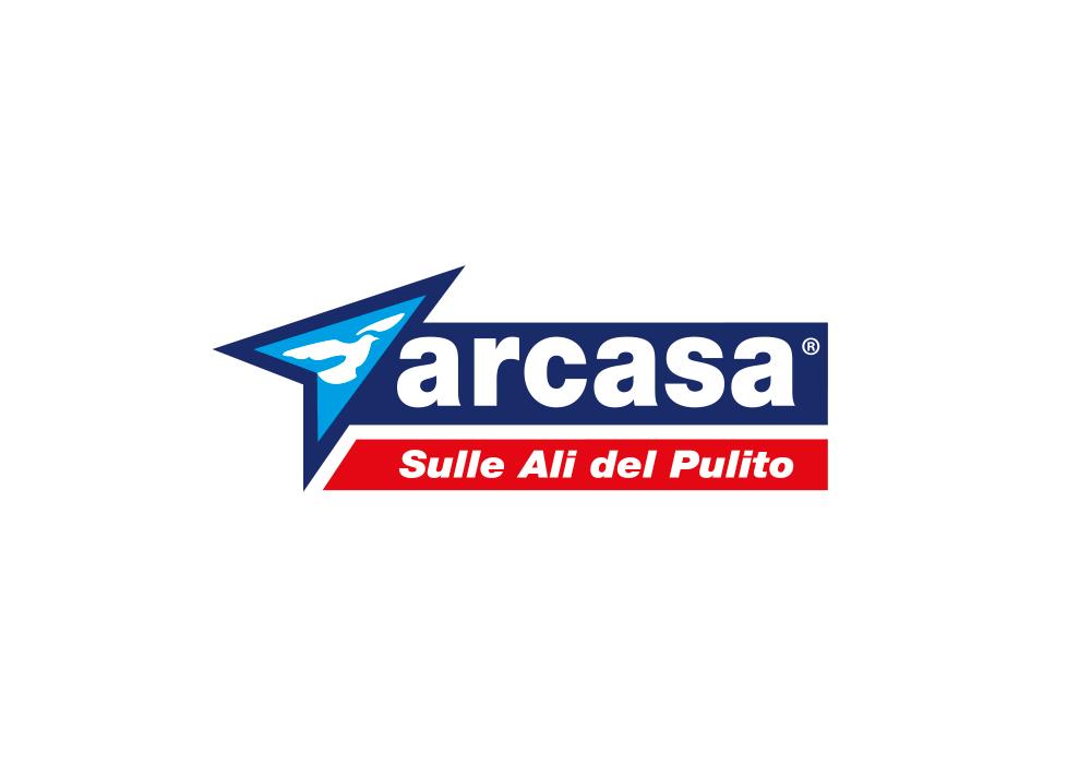 Arcasa-logo