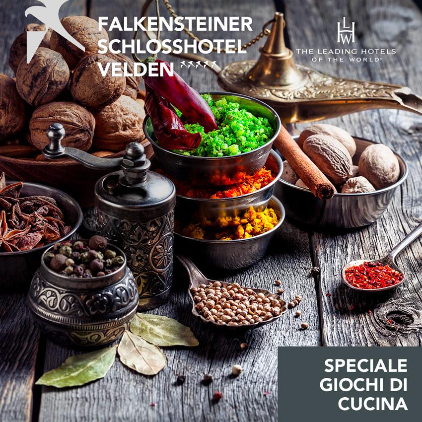 FB-Velden-Offerta-Cucina