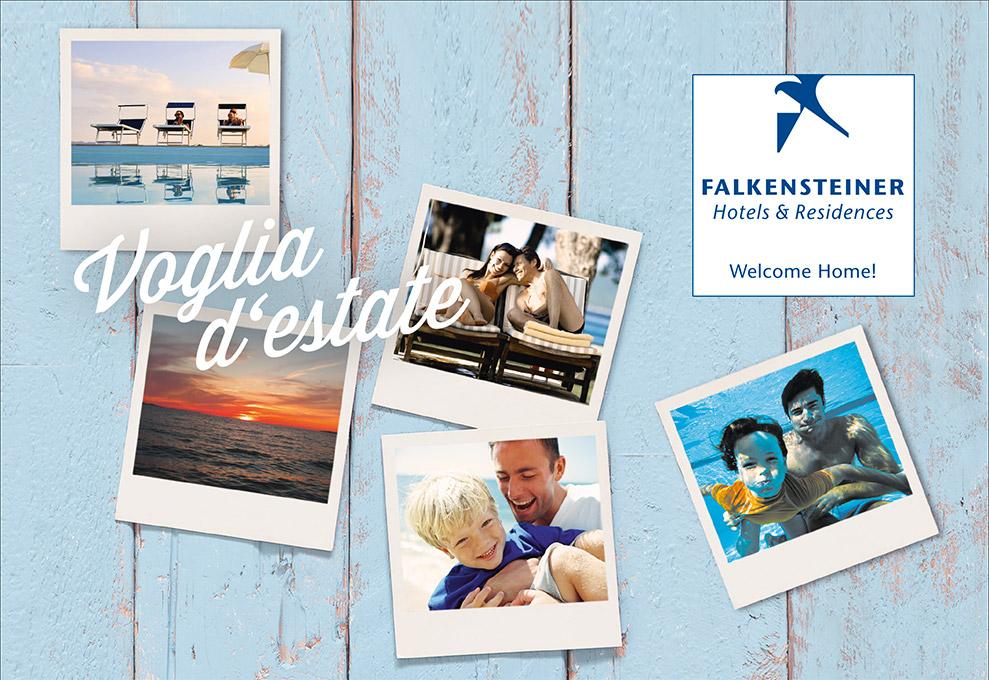 FK-Voglia-d-estate