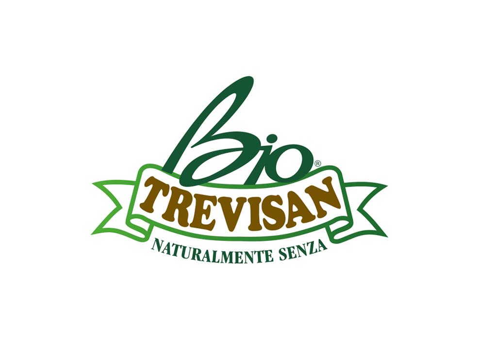 Logo-trevisanbio