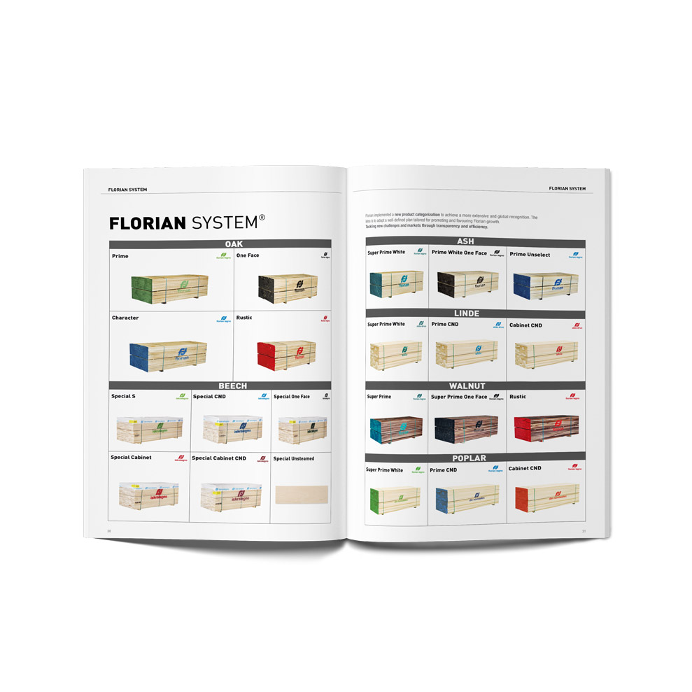 Mock_up_catalogo-florian-2