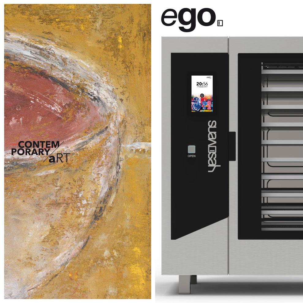 YesOvens_ego