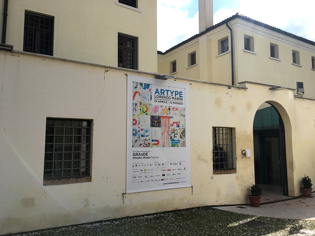 castelfranco2
