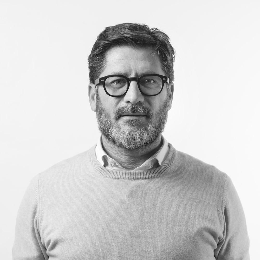 Federico-new