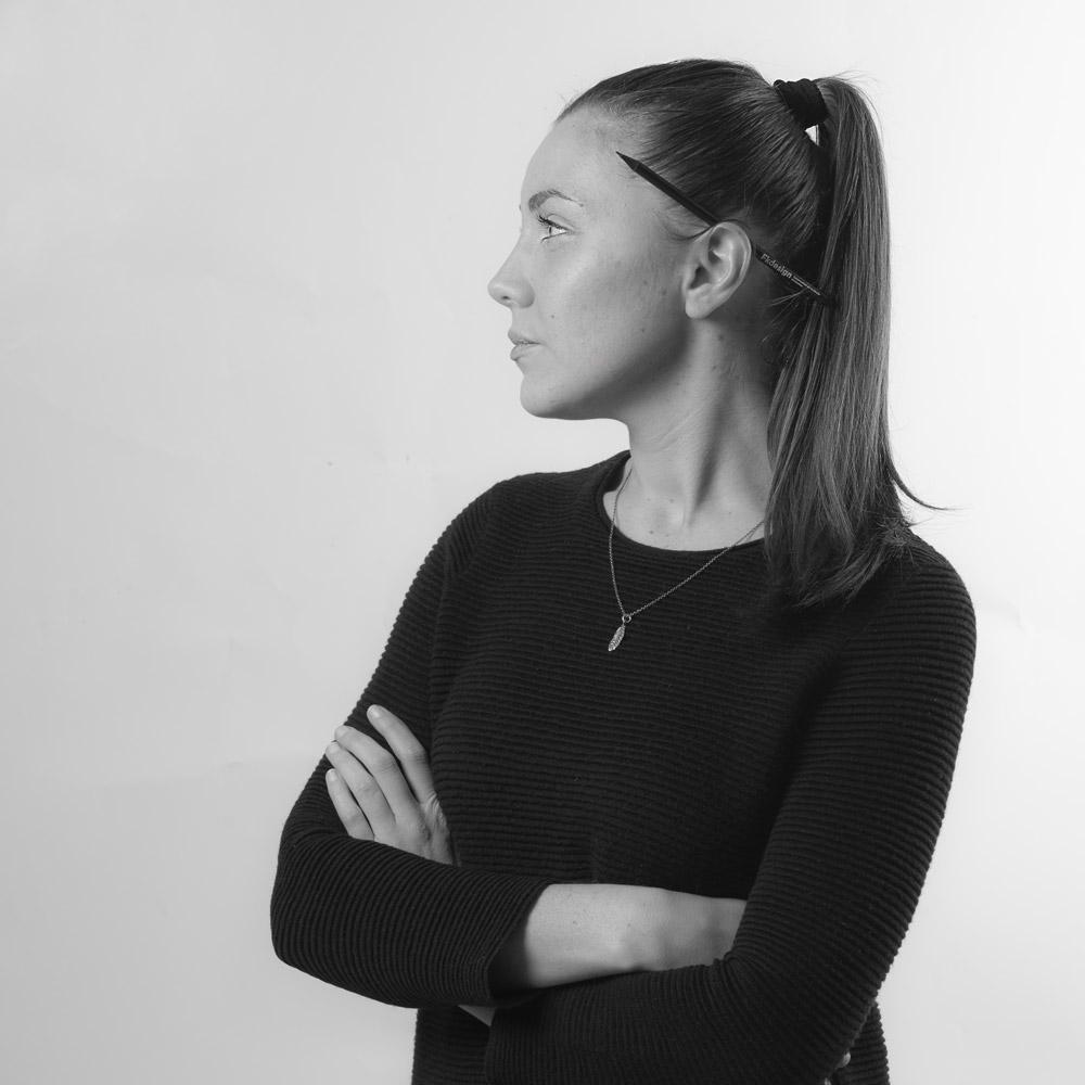 Francesca-Sbroggio-Fk