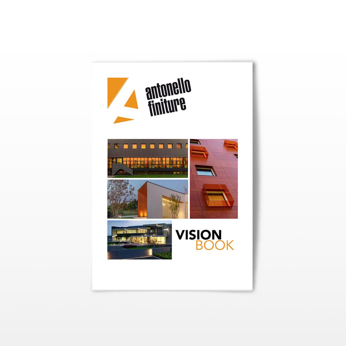 Antonello_VisionBook_FRONT