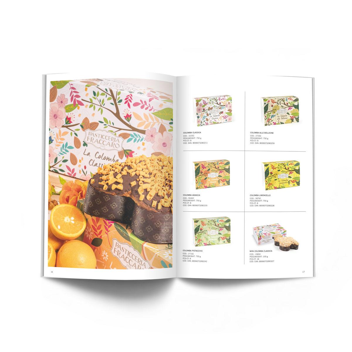 Catalogo-pagine-1