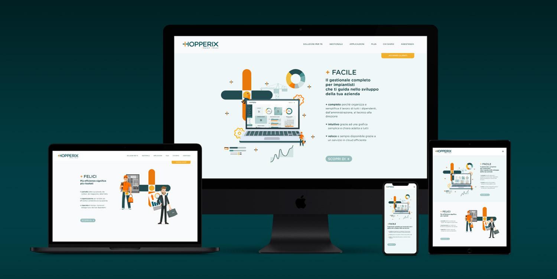 hopperix-sito