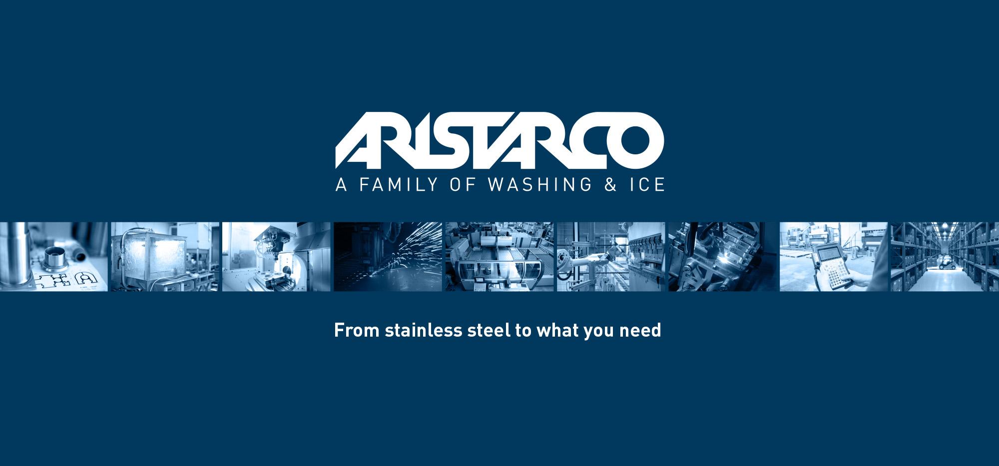 Cover-aristarco