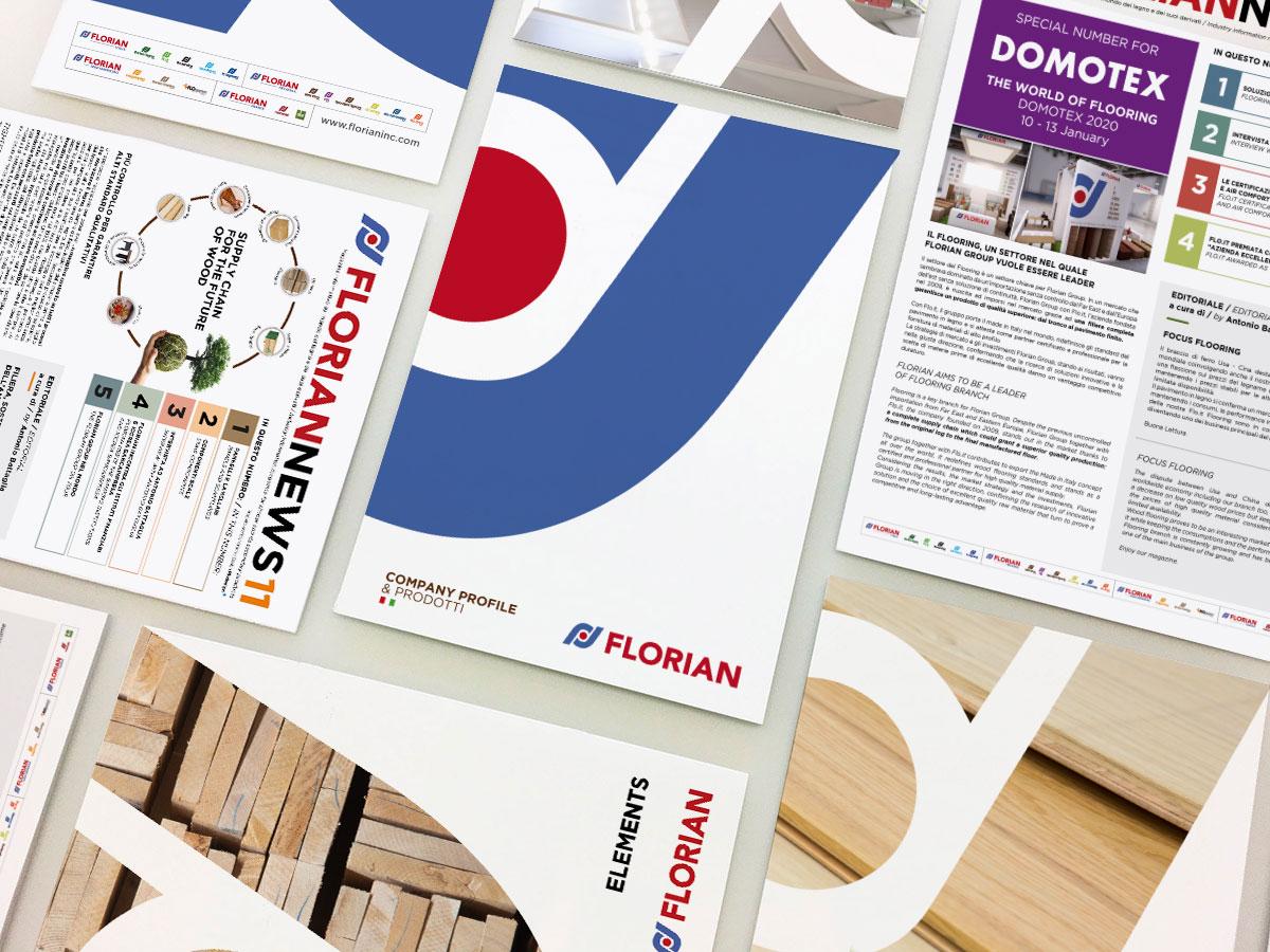 Florian-fotomontaggio-1