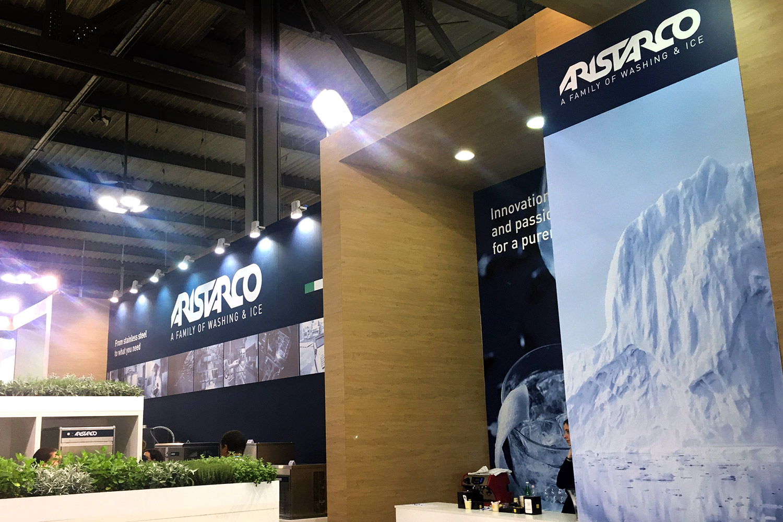Foto-stand-Aristarco2