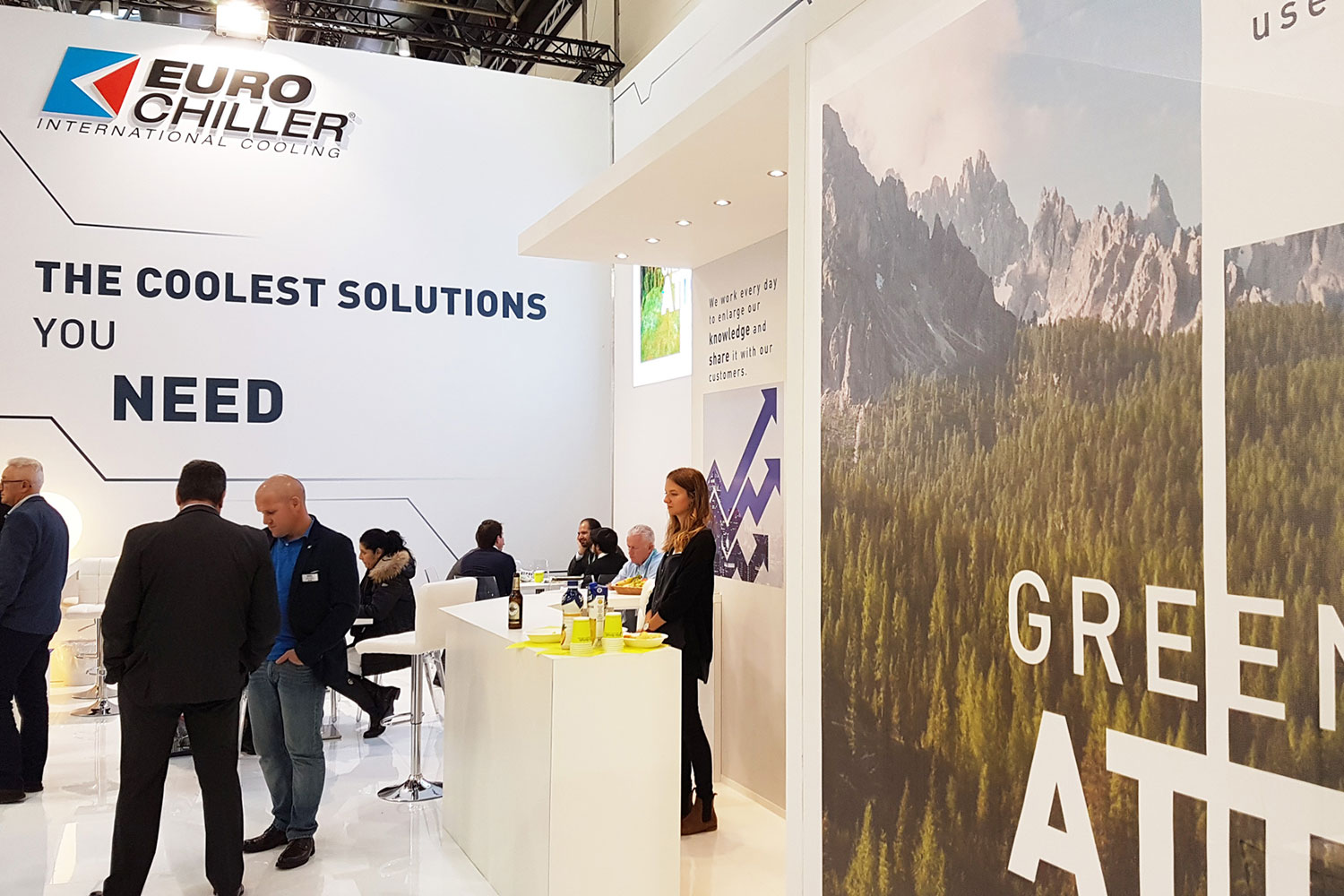 K2019-stand2