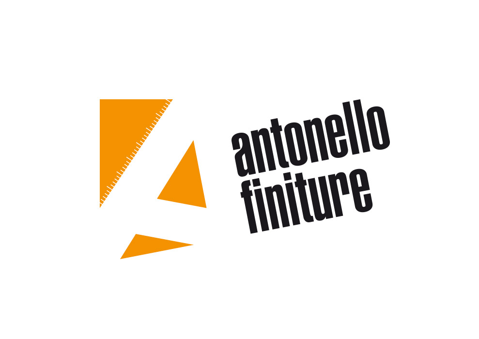 antonello-logo-2