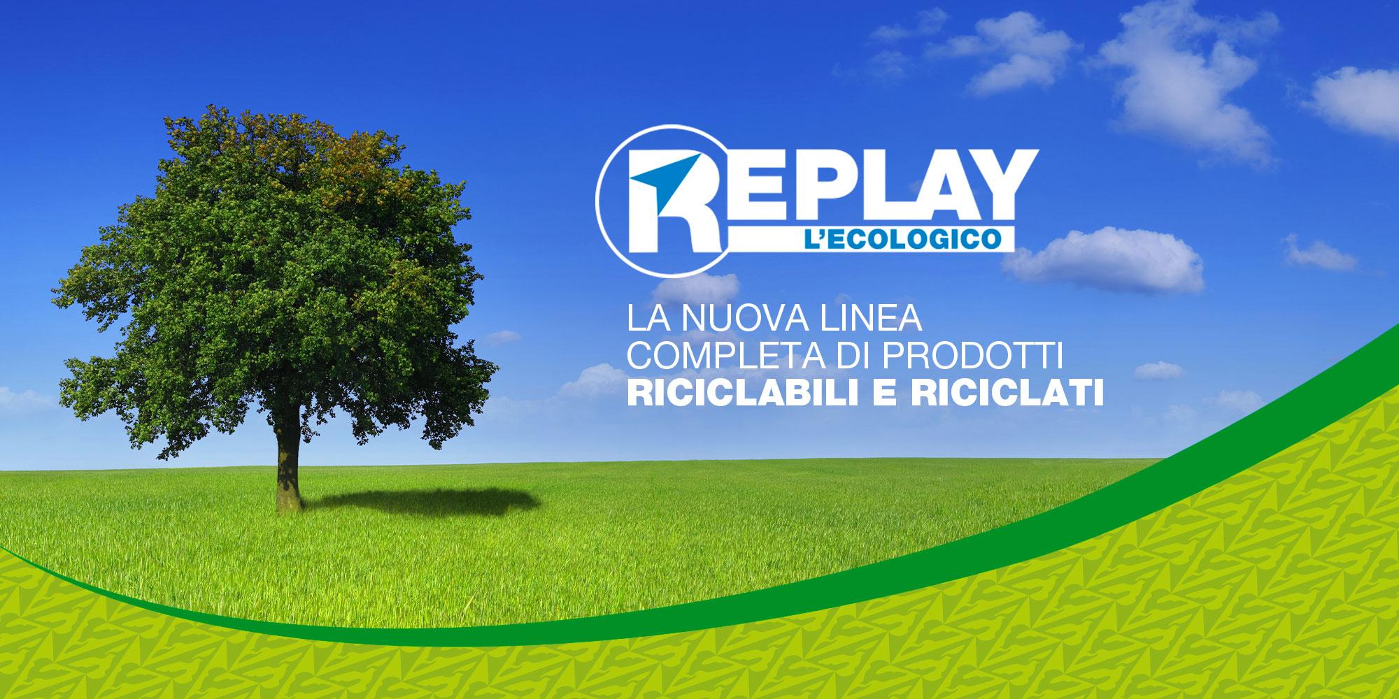 arcasa-slide-replay-2