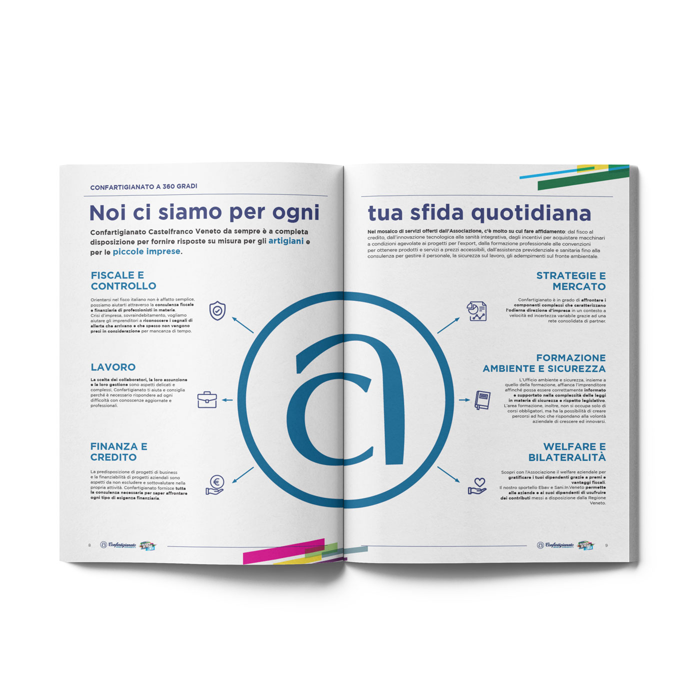 confartigianato-catalogo-1