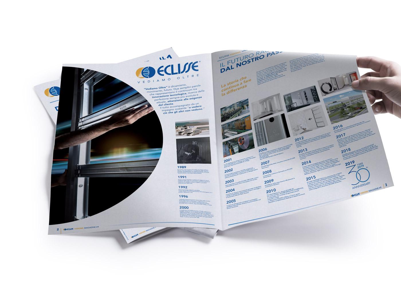 eclisse-magazine1-2