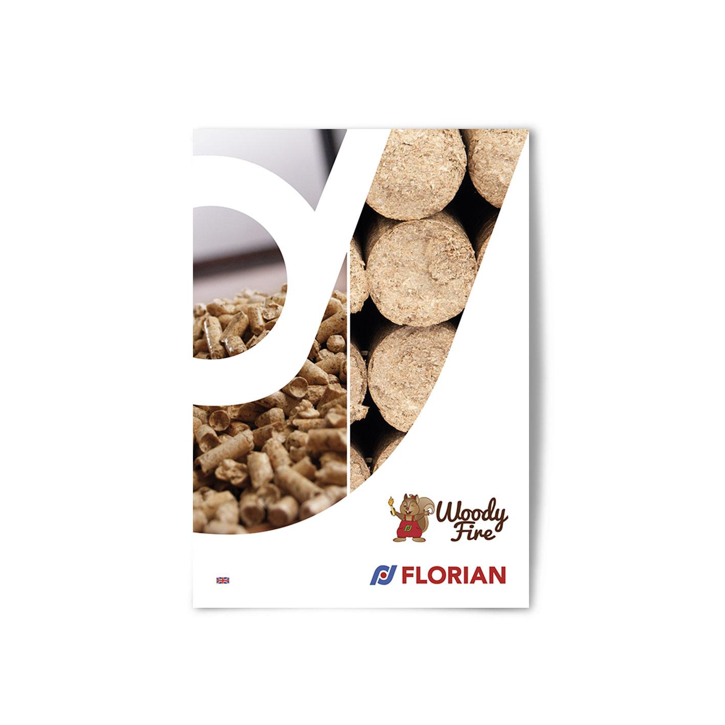 florian-brochure-1