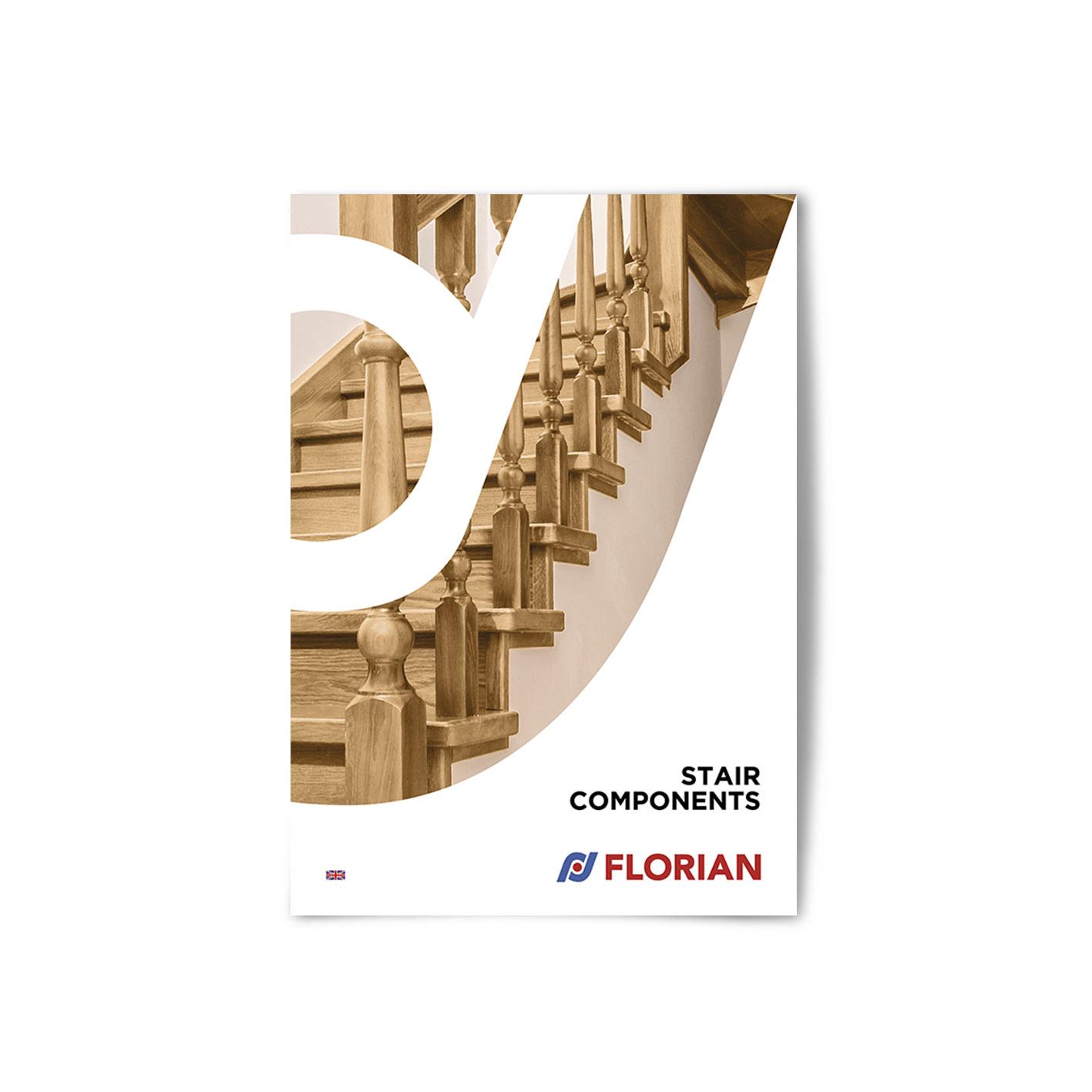florian-brochure-2