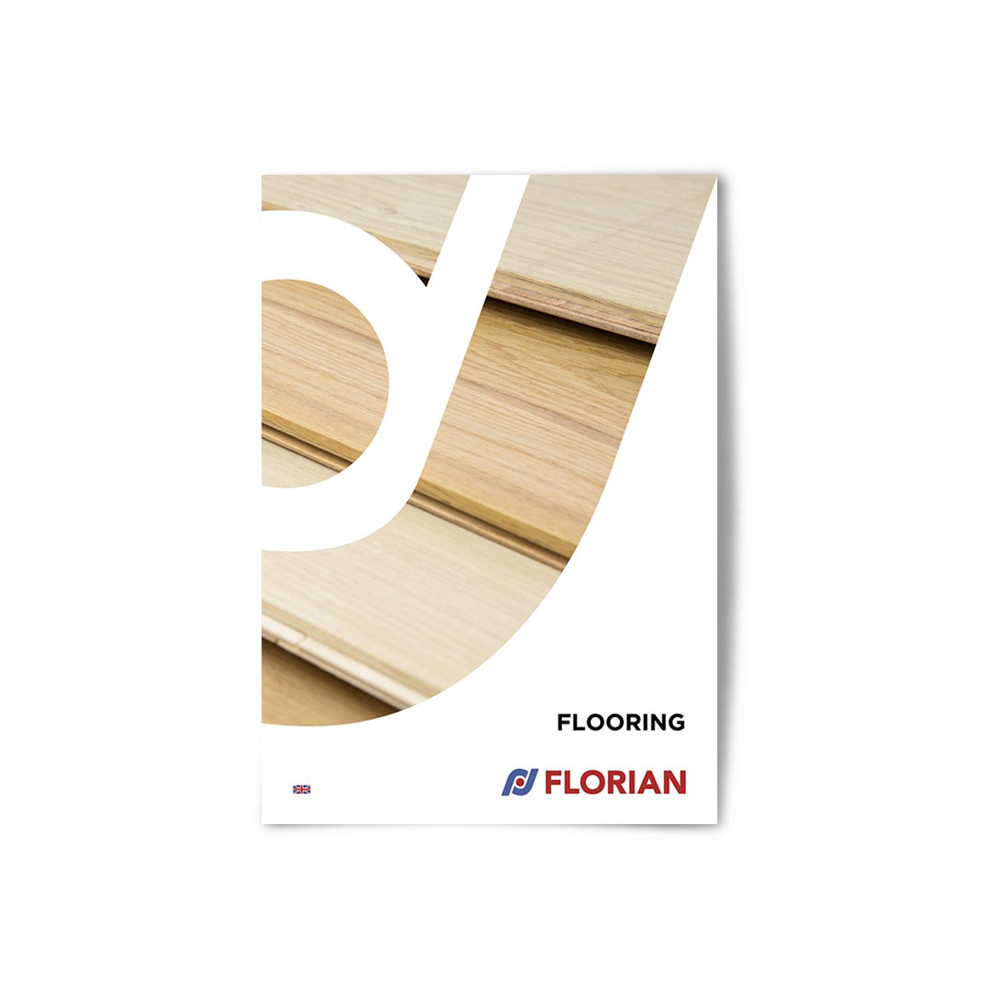 florian-brochure-3