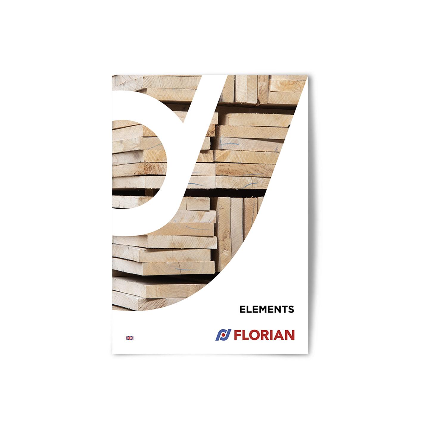 florian-brochure-4