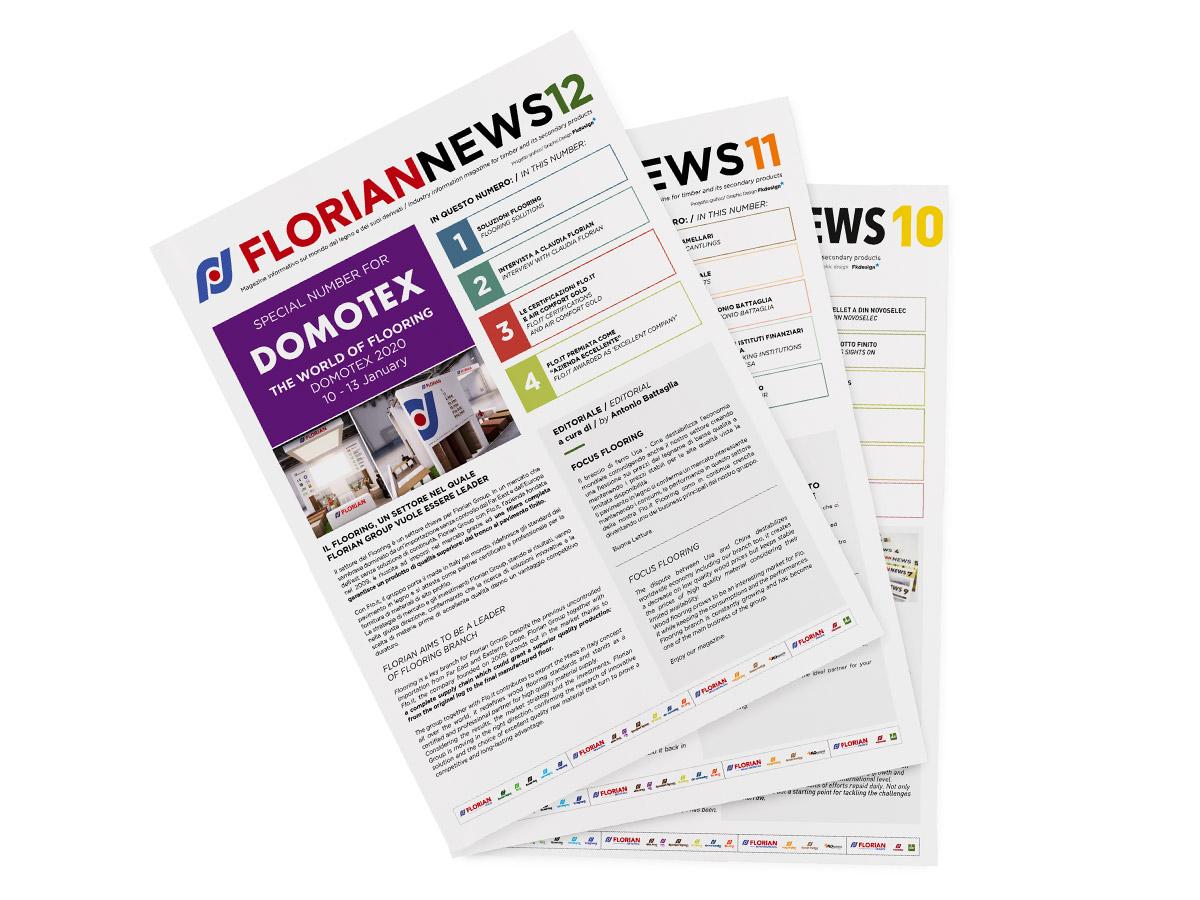 florian-magazine-2
