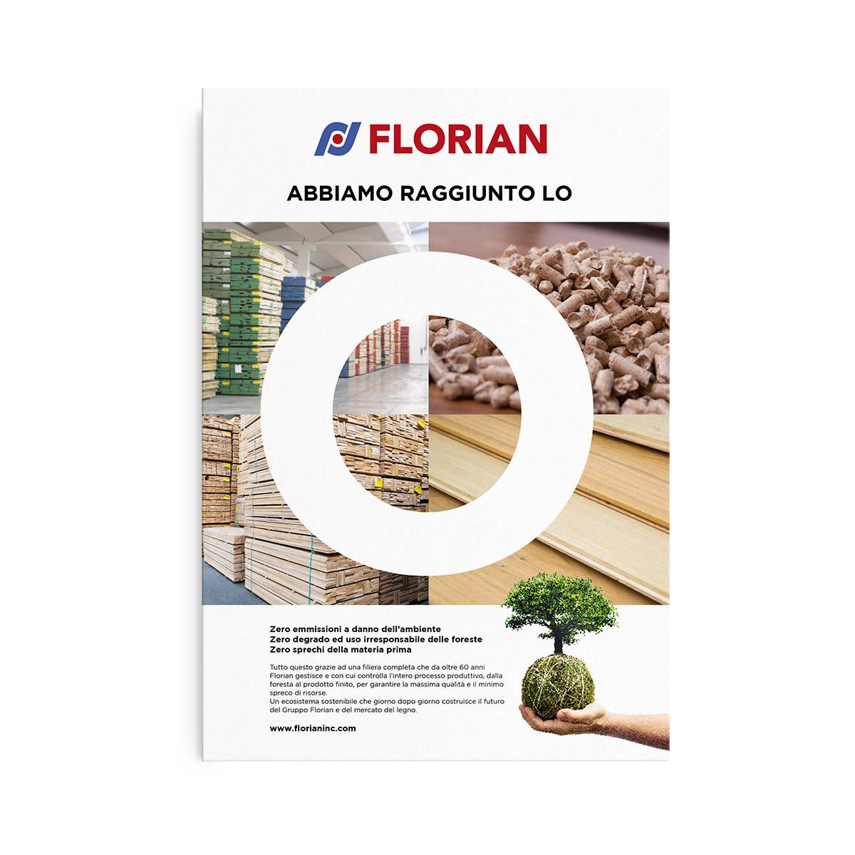 florian-pagina-pubb-1