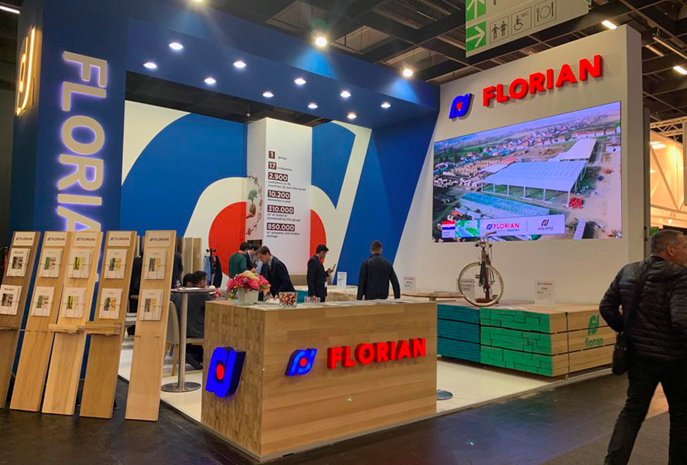 florian-stand-1
