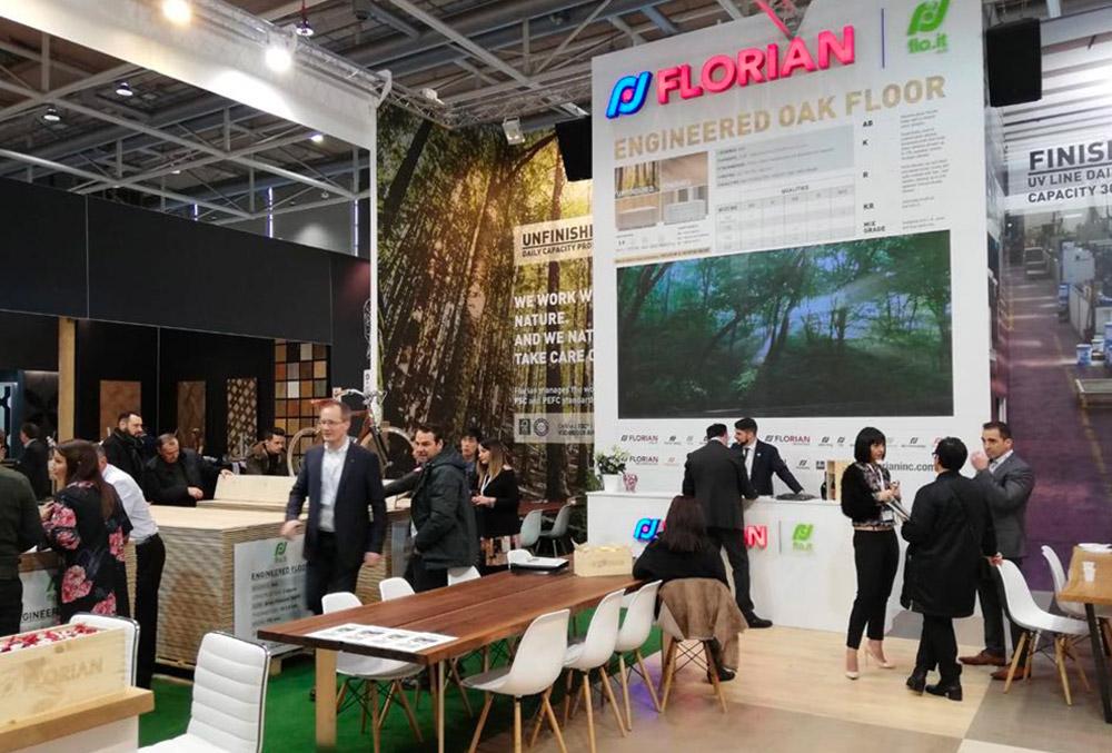florian-stand-2