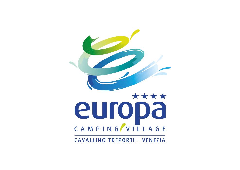 logo-camping-europa