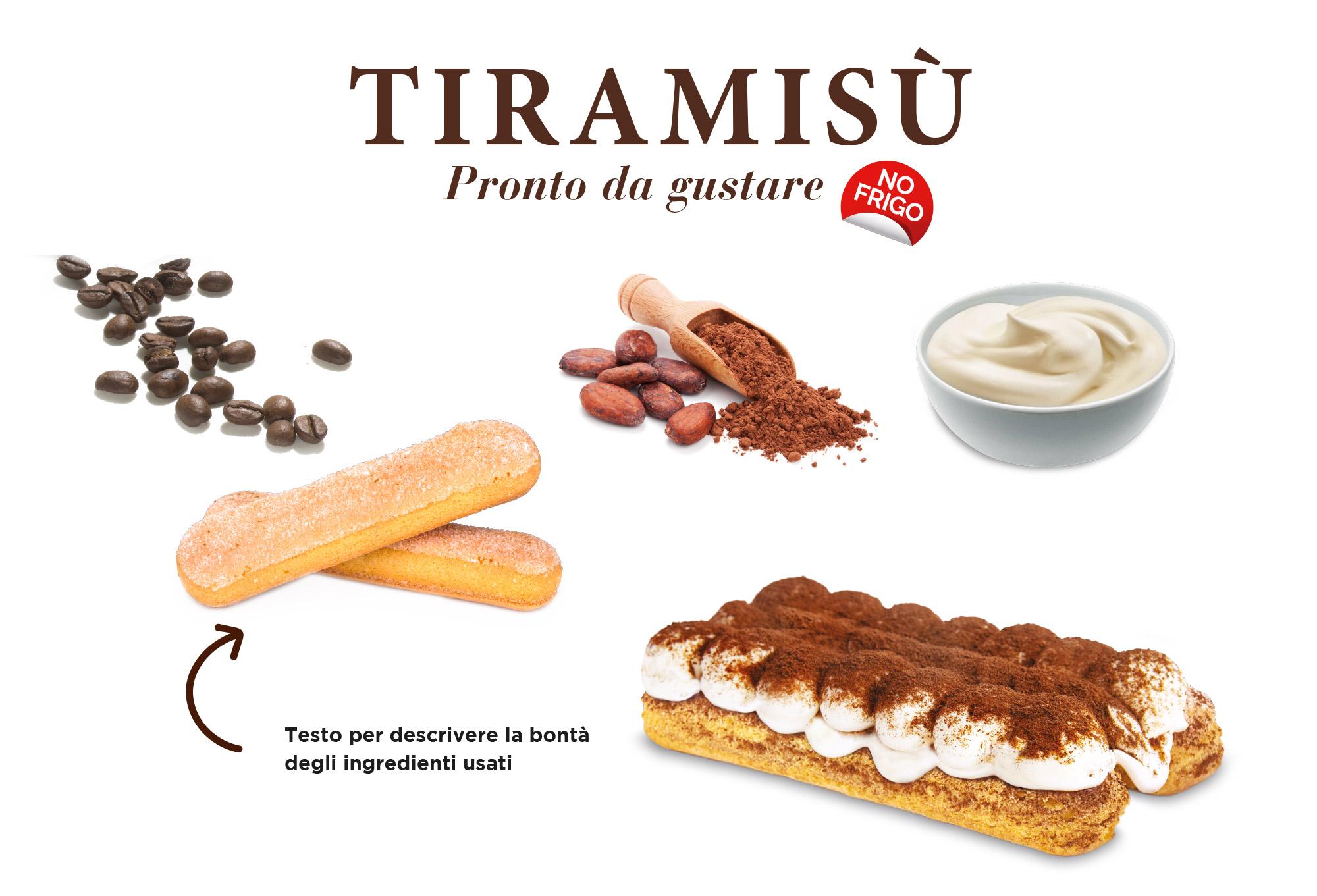 zaghis-tiramisu-1