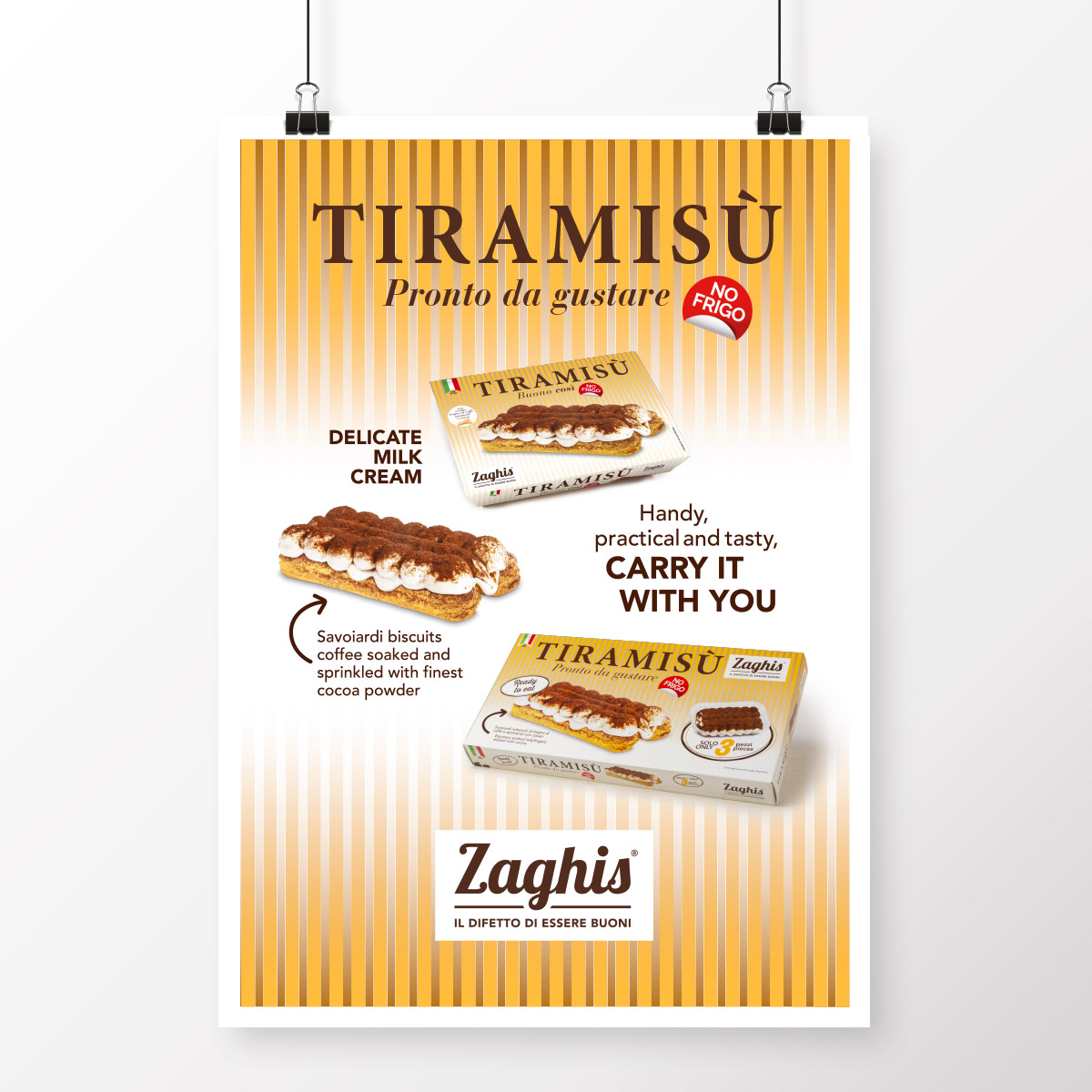zaghis-tiramisu-5