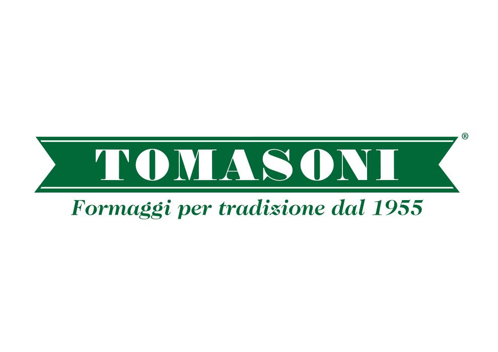 Tomasoni-logo-2020
