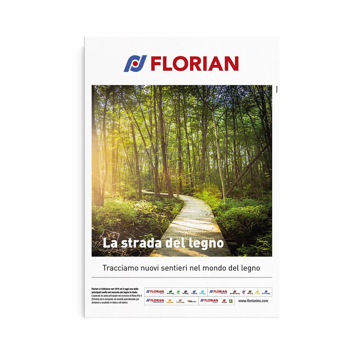 florian-pagina-pubb-4