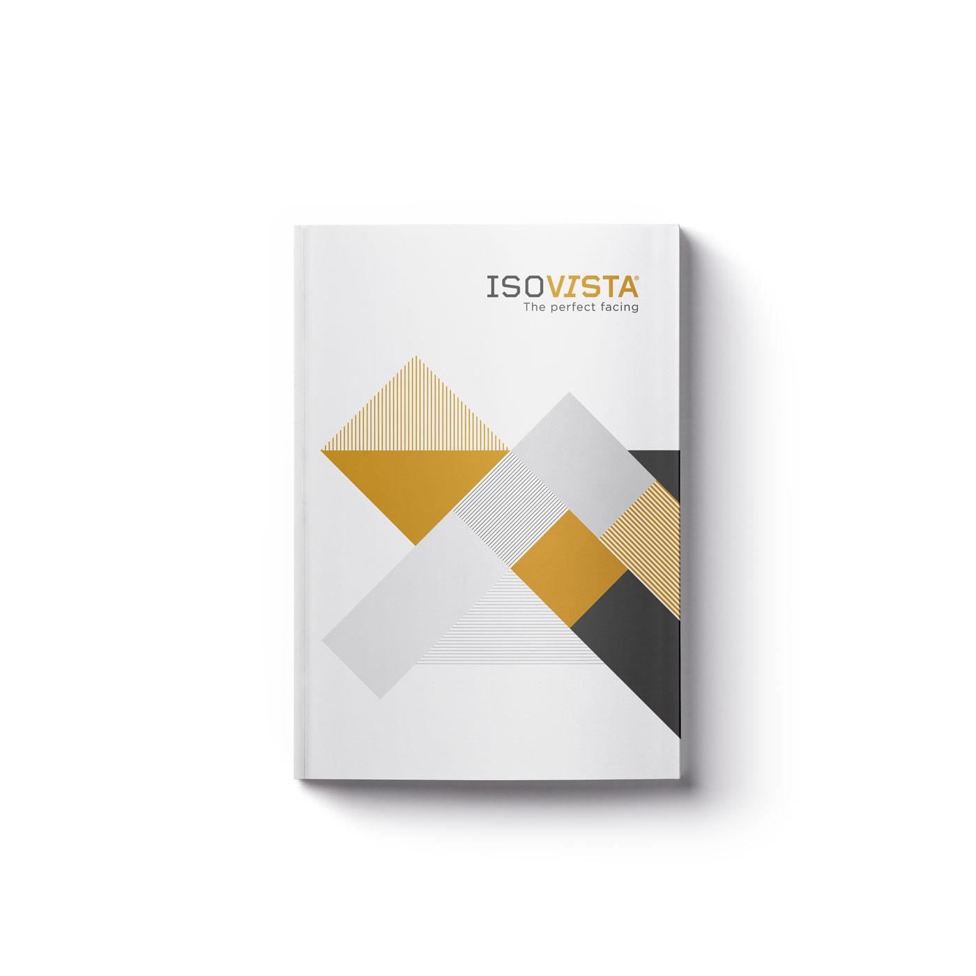 isovista-catalogo-1