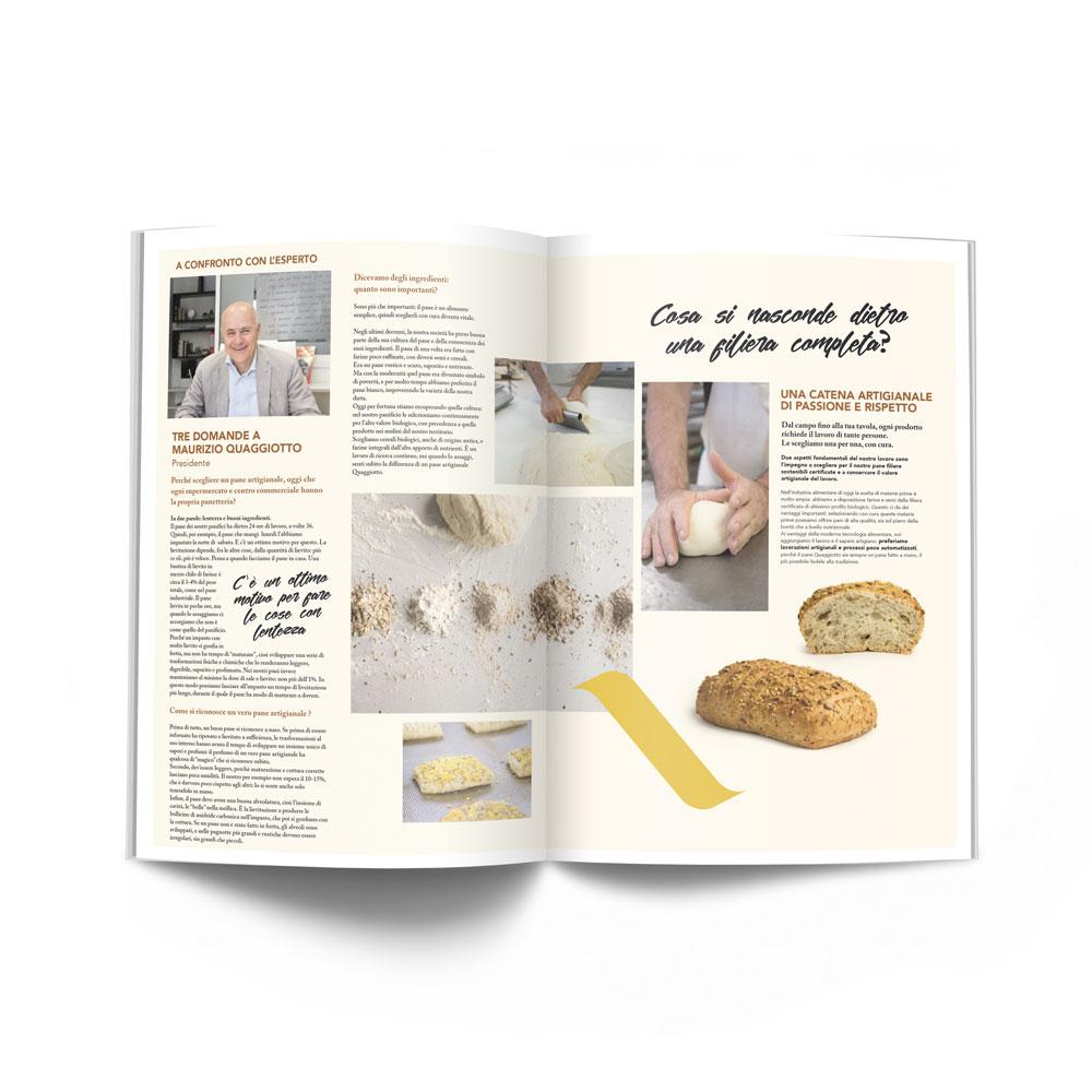 quaggiotto-magazine-2