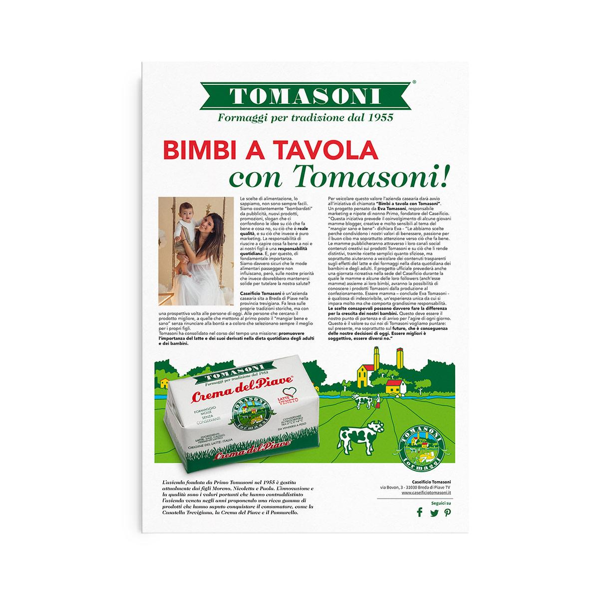 tomasoni-adv-2020-1