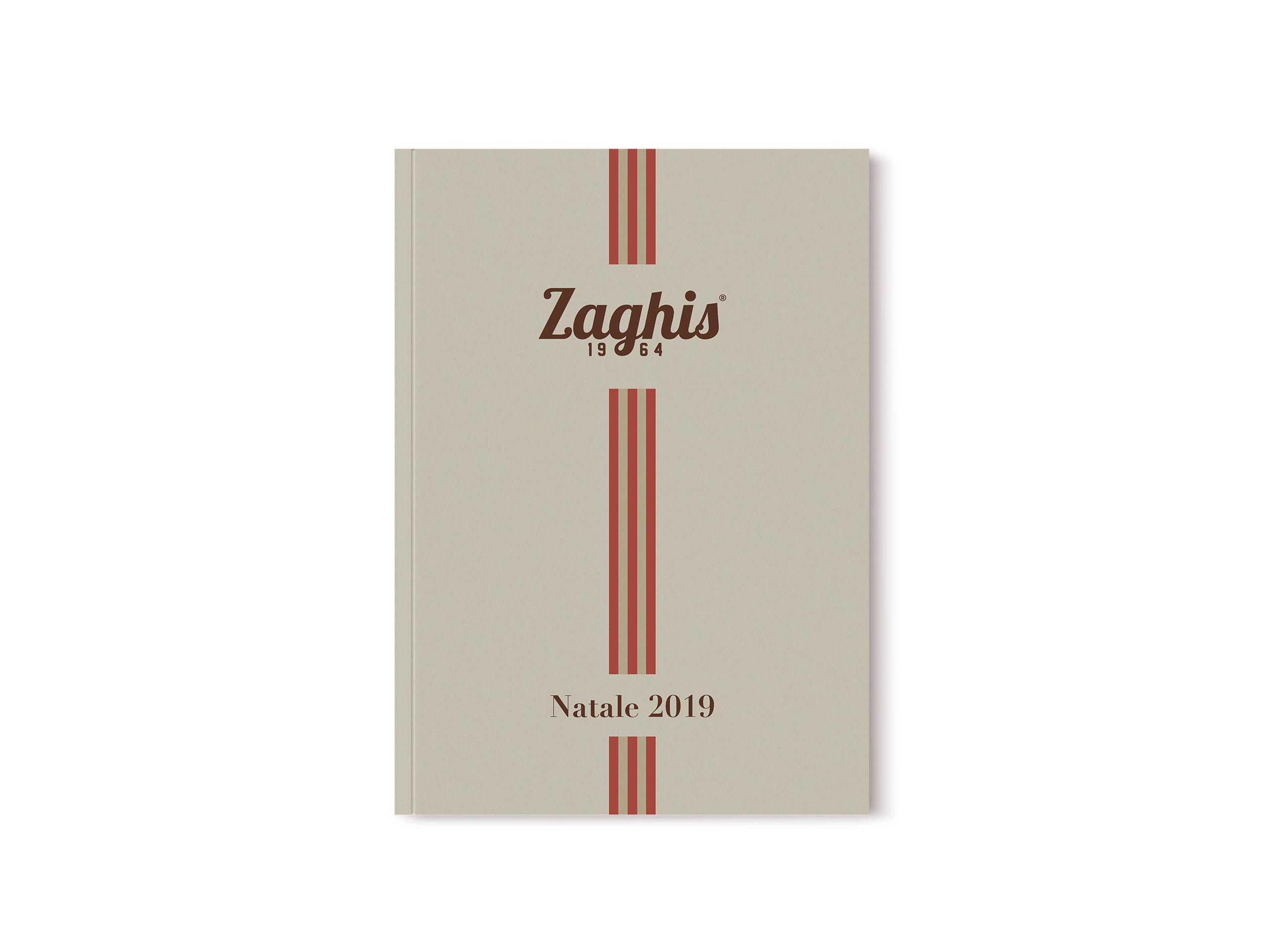 zaghis-catalogo-natale-10