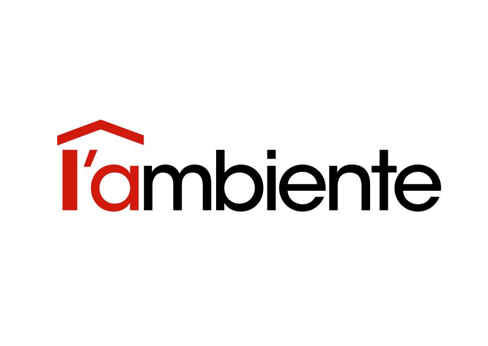 lambiente-logo-1
