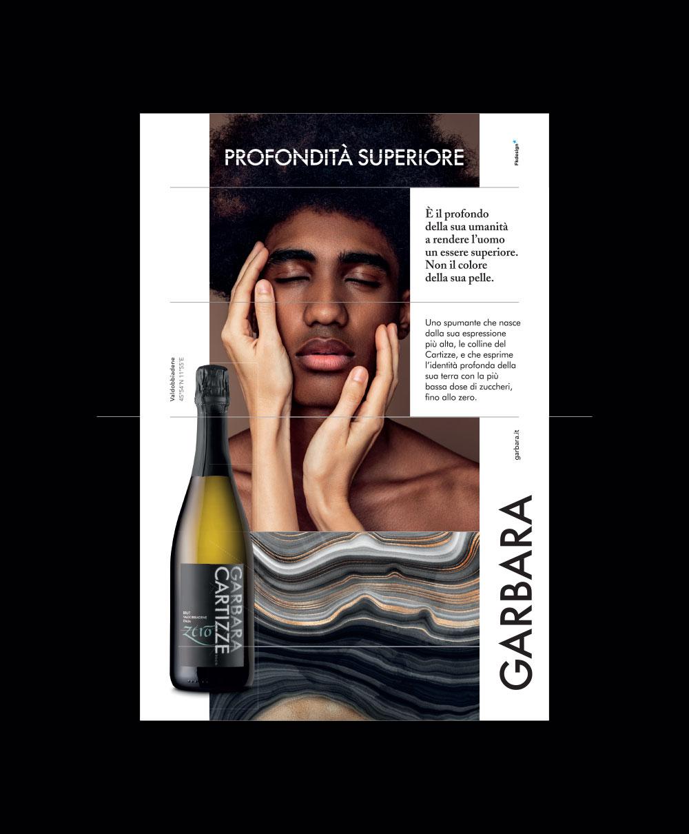Garbara-pagina-pubblicitaria-1