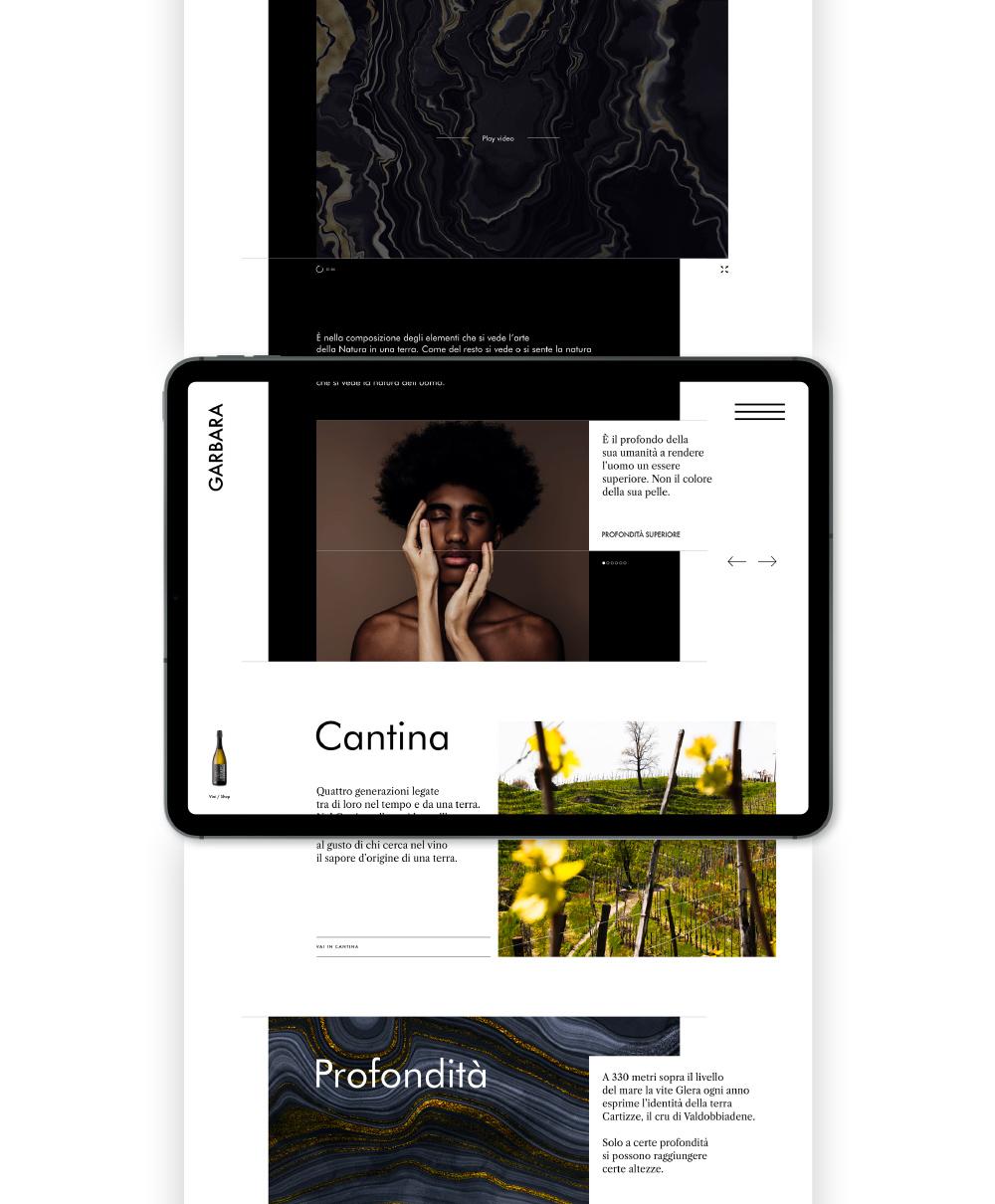 Garbara-sitoweb-3