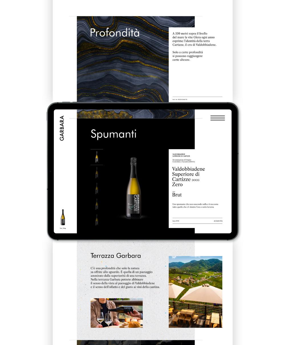 Garbara-sitoweb-4