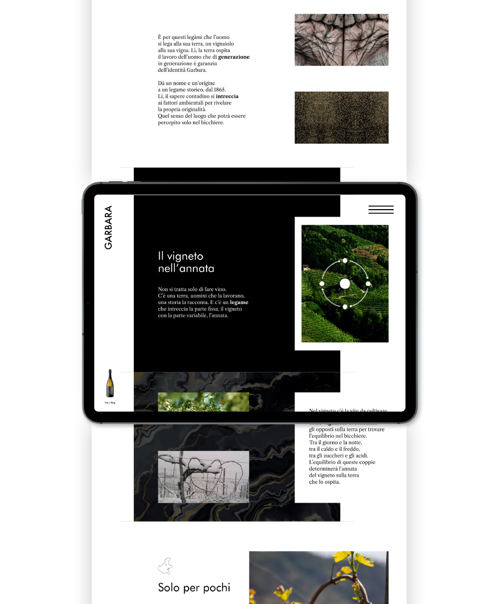 Garbara-sitoweb-5