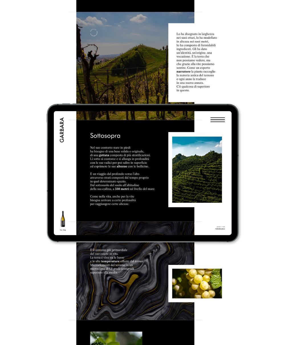 Garbara-sitoweb-6