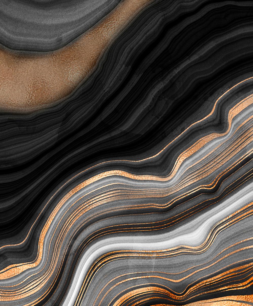 Garbara-texture-3